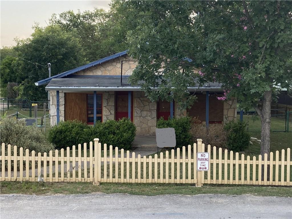 204 Wimberley SQ, Wimberley TX 78676 Property Photo