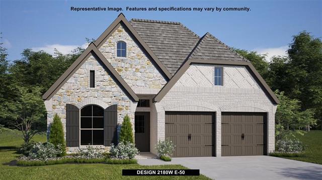 233 LACEY OAK LOOP, San Marcos TX 78666 Property Photo - San Marcos, TX real estate listing