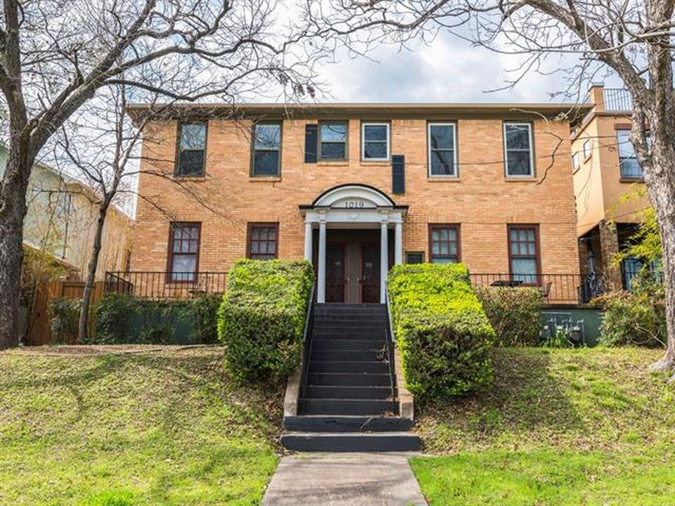 1019 E Riverside Condo Amd Real Estate Listings Main Image