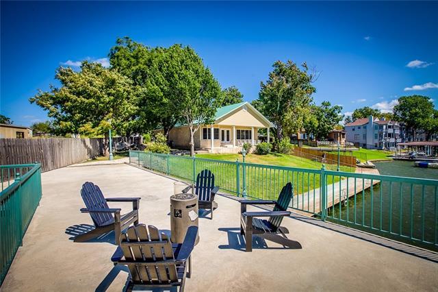 535 Reynolds ST, Kingsland TX 78639, Kingsland, TX 78639 - Kingsland, TX real estate listing