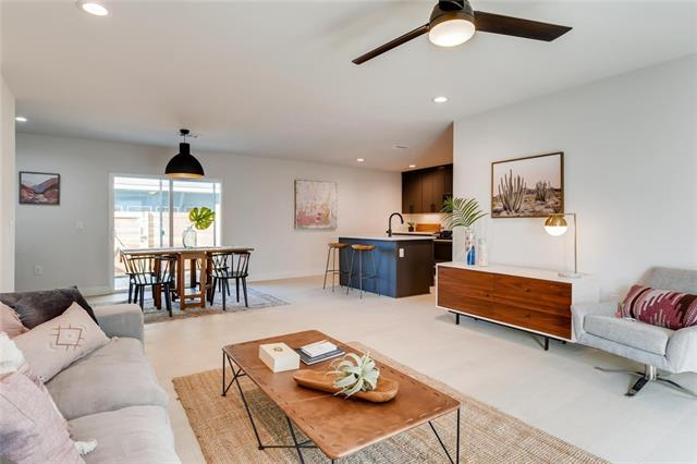 5000 Lansing Drive Site Condos Real Estate Listings Main Image