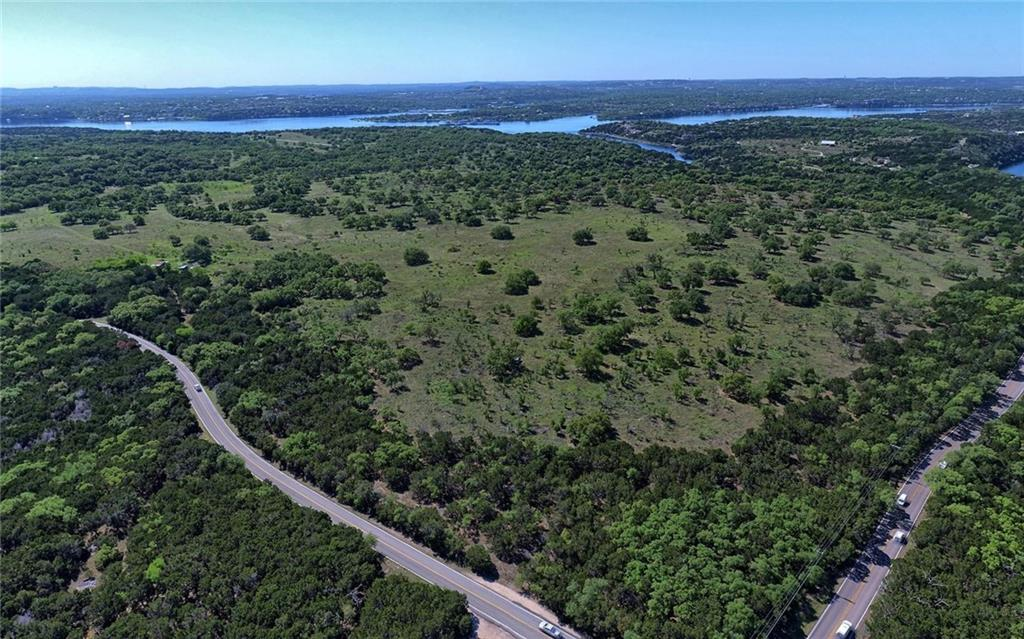 000 Sylvester Ford Rd, Lago Vista Tx 78645 Property Photo