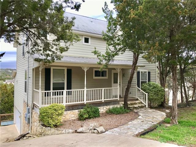 14428 Hunters Pass, Austin, TX 78734 - Austin, TX real estate listing