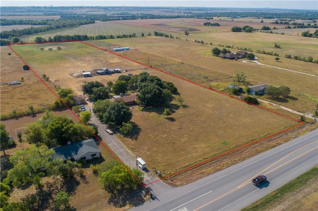 14797 State Highway 317, Temple TX 76504 Property Photo - Temple, TX real estate listing