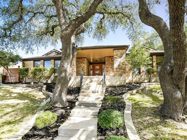 10707 Pickfair DR, Austin TX 78750, Austin, TX 78750 - Austin, TX real estate listing