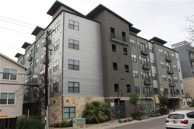 2502 Leon St # 218, Austin Tx 78705 Property Photo
