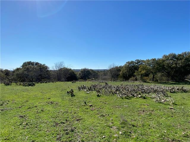 TBD US Highway 281 N, Round Mountain TX 78663, Round Mountain, TX 78663 - Round Mountain, TX real estate listing