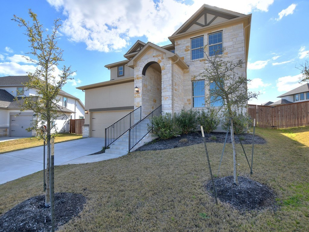 5528 La Canada WAY, Bee Cave TX 78738, Bee Cave, TX 78738 - Bee Cave, TX real estate listing