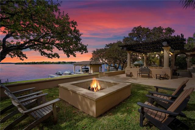 131 Wilderness DR E, Marble Falls TX 78654 Property Photo - Marble Falls, TX real estate listing
