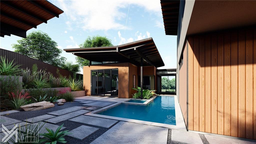 2312 Farnswood CIR, Austin TX 78704 Property Photo - Austin, TX real estate listing