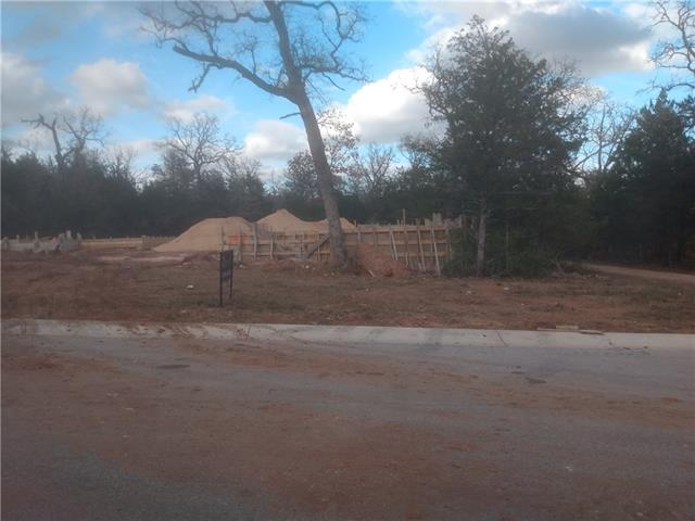 149 Kellogg LN, Bastrop TX 78602 Property Photo - Bastrop, TX real estate listing