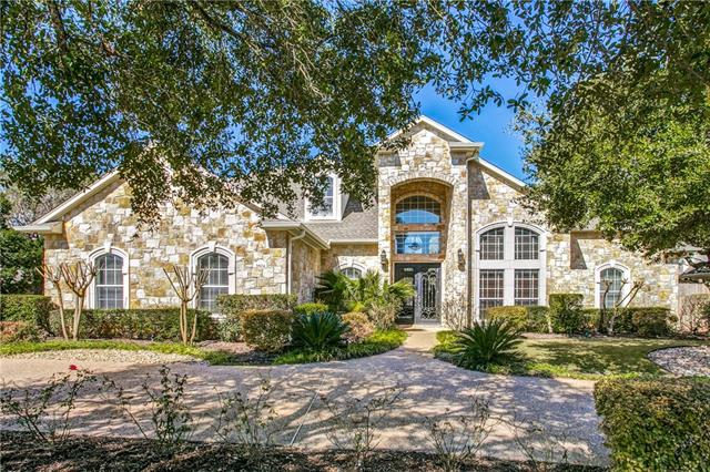 3804 Trevino DR, Round Rock TX 78664, Round Rock, TX 78664 - Round Rock, TX real estate listing
