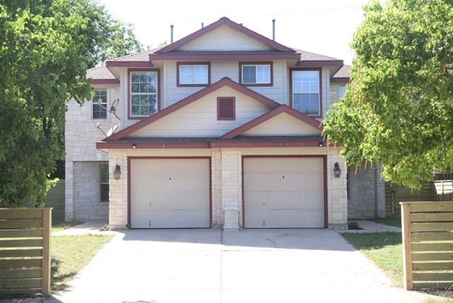 5406 Ponciana DR, Austin TX 78744 Property Photo - Austin, TX real estate listing