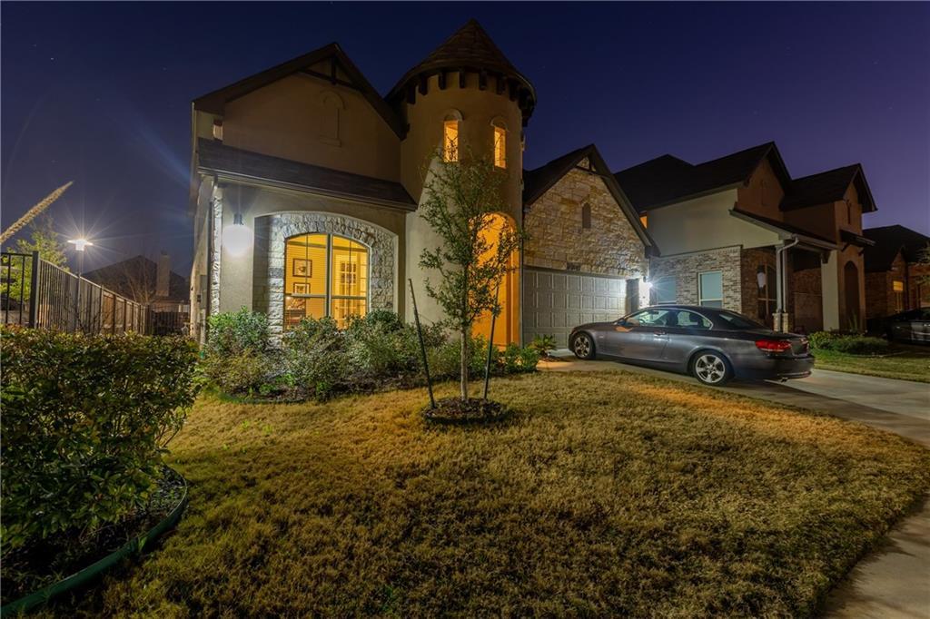 1400 Little Elm TRL # 1010, Cedar Park TX 78613 Property Photo - Cedar Park, TX real estate listing