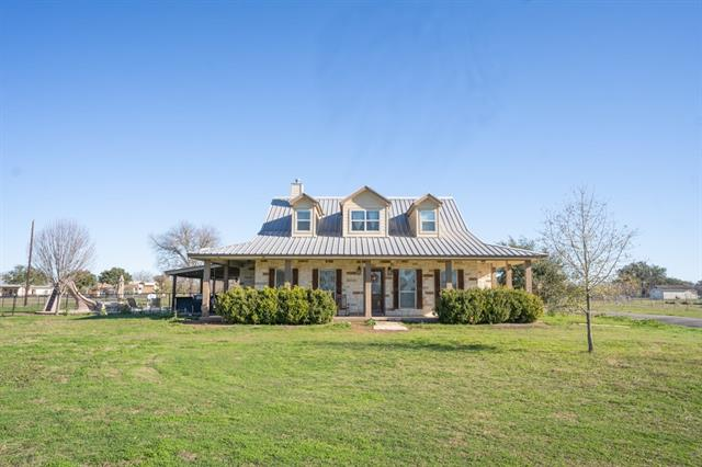 370 Private Road 4811, Gonzales TX 78629, Gonzales, TX 78629 - Gonzales, TX real estate listing