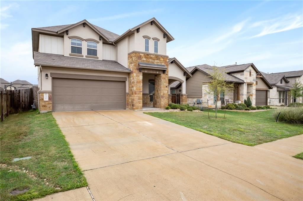 13316 Mariscan ST, Manchaca TX 78652, Manchaca, TX 78652 - Manchaca, TX real estate listing