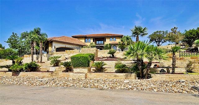 329 Harbor DR, Spicewood TX 78669, Spicewood, TX 78669 - Spicewood, TX real estate listing