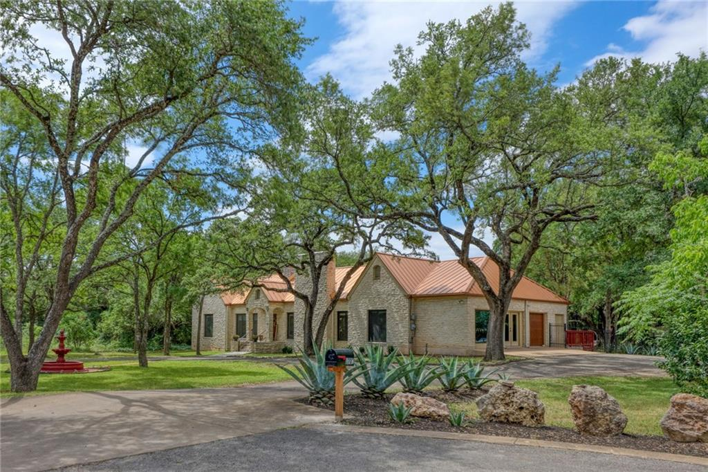 1705 Old Settlement Rd, Round Rock Tx 78664 Property Photo