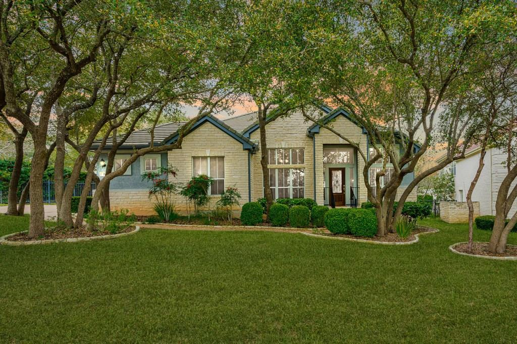 33 Lost Meadow TRL, The Hills TX 78738, The Hills, TX 78738 - The Hills, TX real estate listing