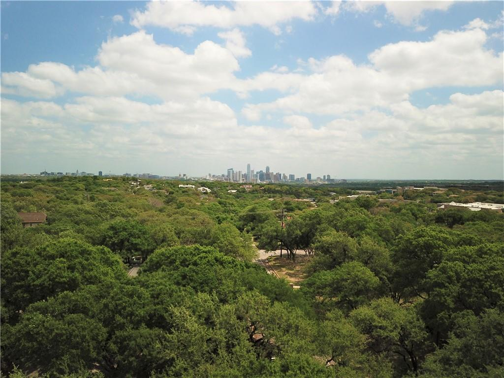 5004 Timberline DR Property Photo - Austin, TX real estate listing