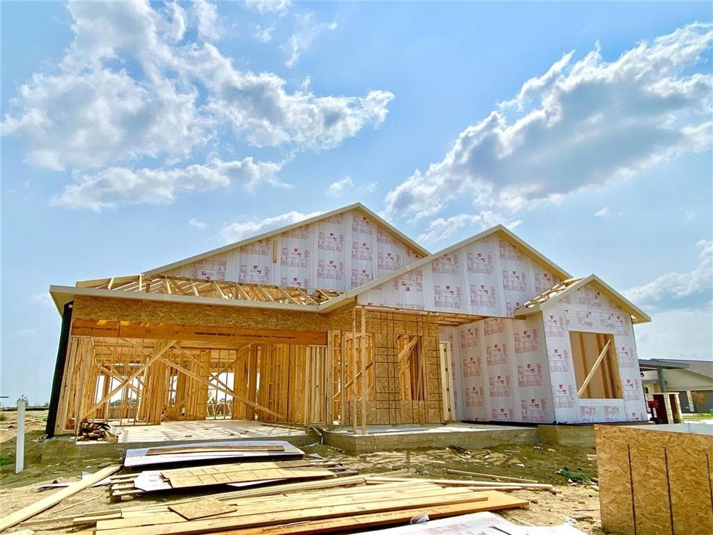 8101 Gilwice LN, Austin TX 78744 Property Photo - Austin, TX real estate listing