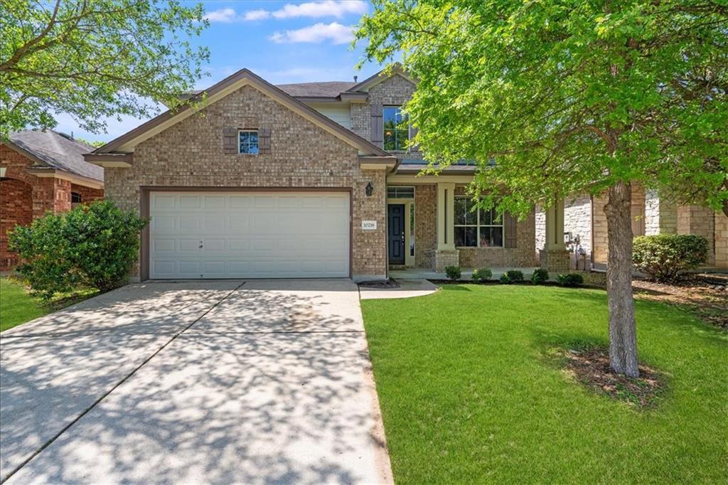 10216 Anahuac TRL Property Photo - Austin, TX real estate listing