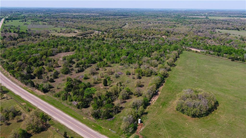 TBD Highway 36 Property Photo - Milano, TX real estate listing