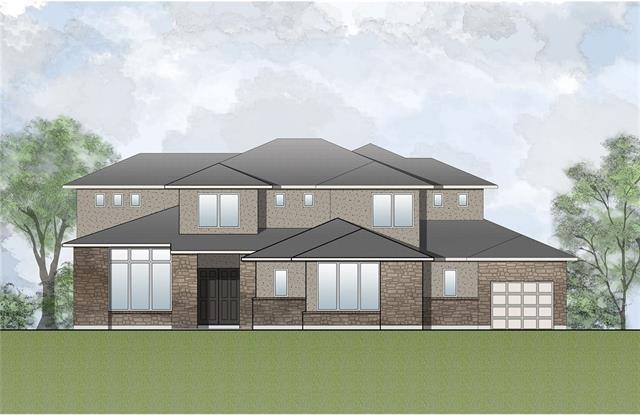2012 Murano LN, Leander TX 78641 Property Photo - Leander, TX real estate listing