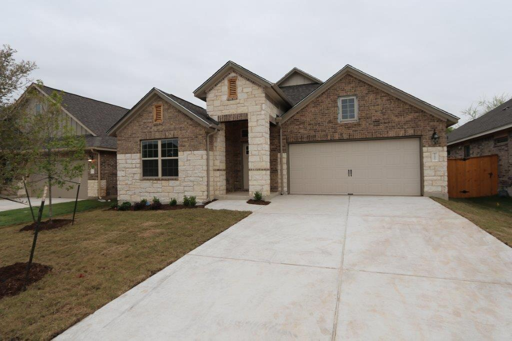 12817 Iron Bridge, Manchaca TX 78652, Manchaca, TX 78652 - Manchaca, TX real estate listing