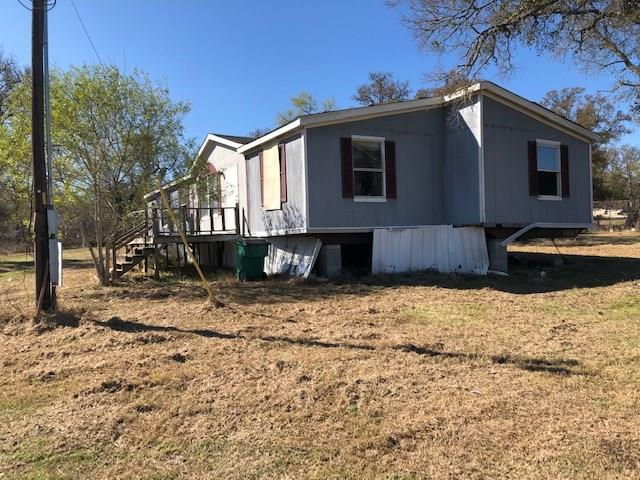 168 McDowell RD, Del Valle TX 78617 Property Photo - Del Valle, TX real estate listing