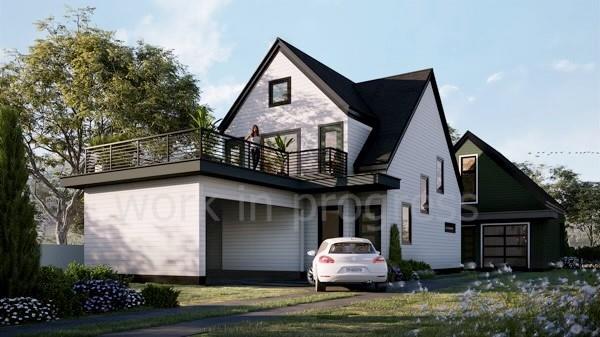 3417 Elija ST # 1 Property Photo - Austin, TX real estate listing