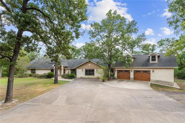 11566 FM 1179, Other TX 77808, Other, TX 77808 - Other, TX real estate listing