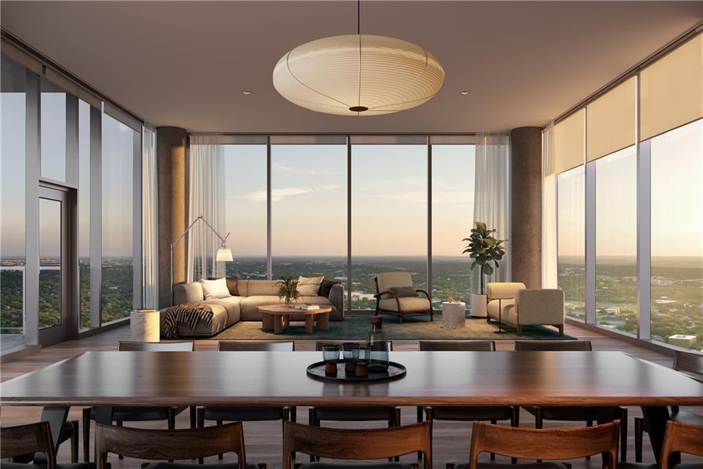 44 East AVE # 3207, Austin TX 78701 Property Photo - Austin, TX real estate listing