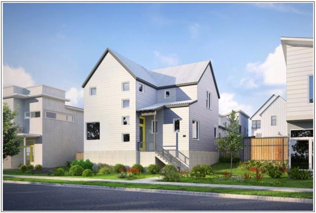 Agave Real Estate Listings Main Image