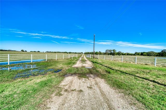 14362 FM 1452, Other TX 77871, Other, TX 77871 - Other, TX real estate listing
