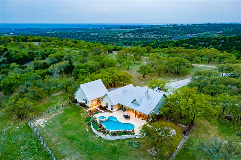 3050 Sycamore Falls WAY Property Photo - Marble Falls, TX real estate listing