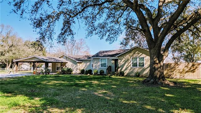 1575 Wescalder RD, Other TX 77707, Other, TX 77707 - Other, TX real estate listing