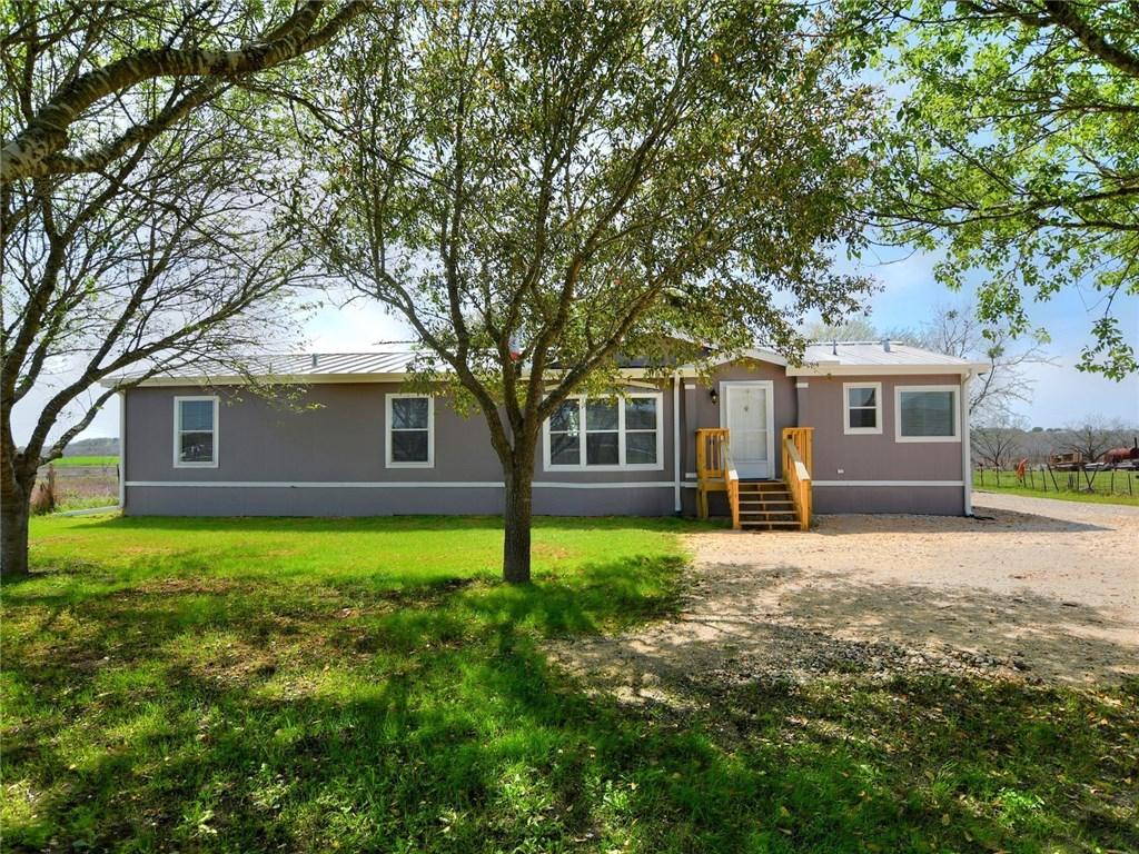 1707 FM 1966, Maxwell TX 78656, Maxwell, TX 78656 - Maxwell, TX real estate listing