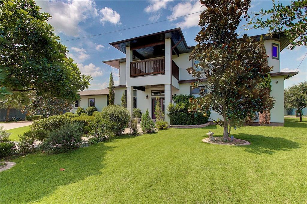 10212 Shively LN Property Photo - Austin, TX real estate listing