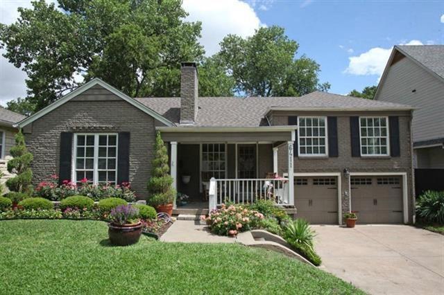 75214 Real Estate Listings Main Image