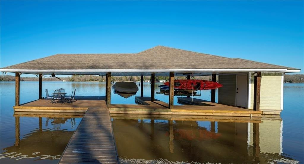 9251 Clyde Acord Rd, Other TX 77856, Other, TX 77856 - Other, TX real estate listing