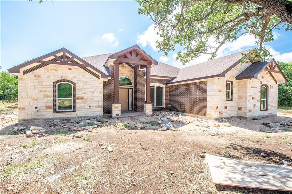 8490 Spring Creek DR, Salado TX 76571 Property Photo - Salado, TX real estate listing