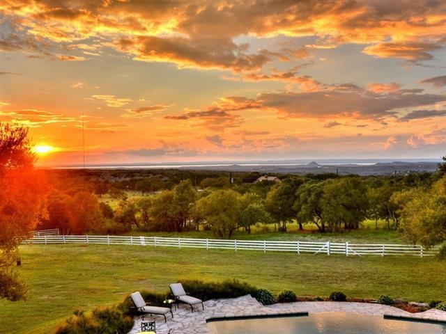 3370 Fm 3509, Burnet TX 78611 Property Photo - Burnet, TX real estate listing