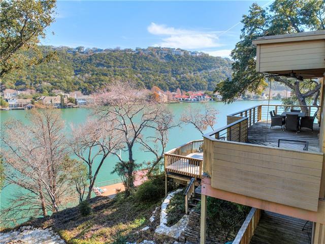 3817 Westlake DR, Austin TX 78746 Property Photo - Austin, TX real estate listing