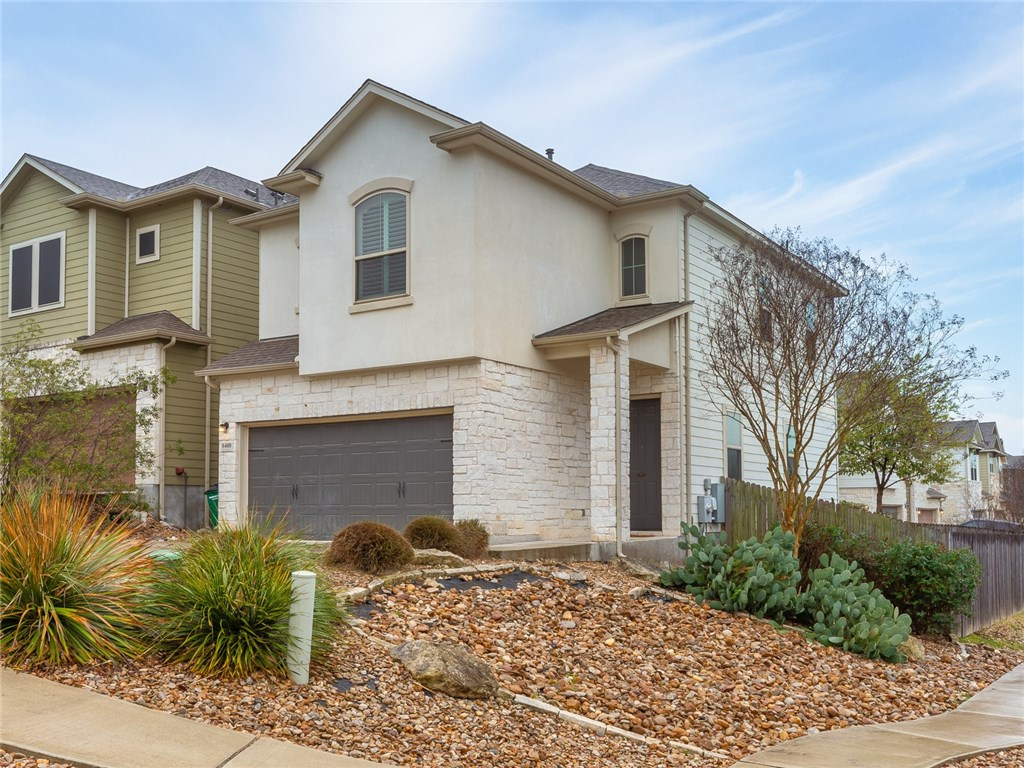 8400 Nicola TRL, Austin TX 78745, Austin, TX 78745 - Austin, TX real estate listing