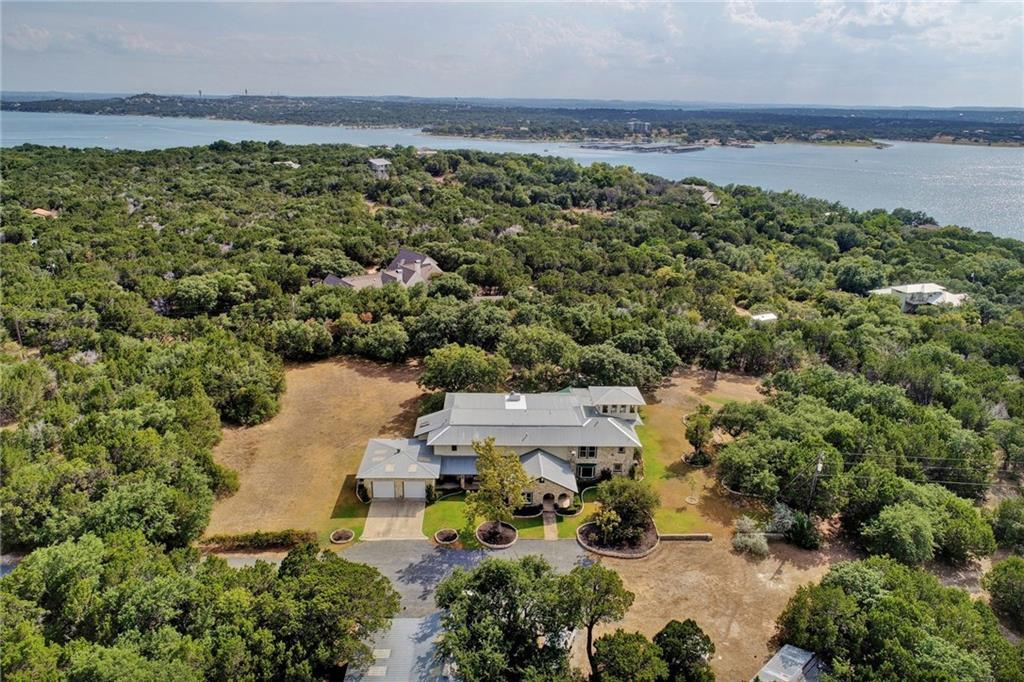 15812 Ray Vista ST, Volente TX 78641, Volente, TX 78641 - Volente, TX real estate listing
