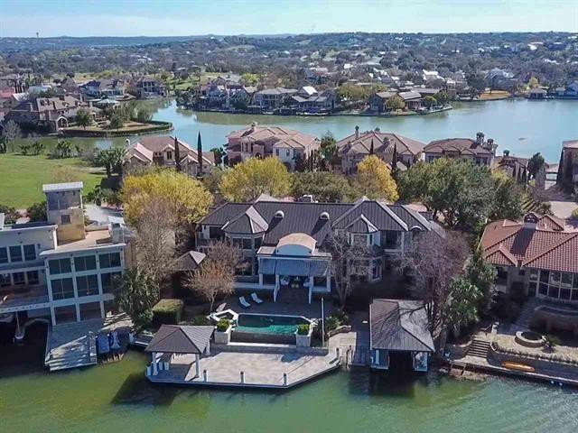 Applehead Island Real Estate Listings Main Image