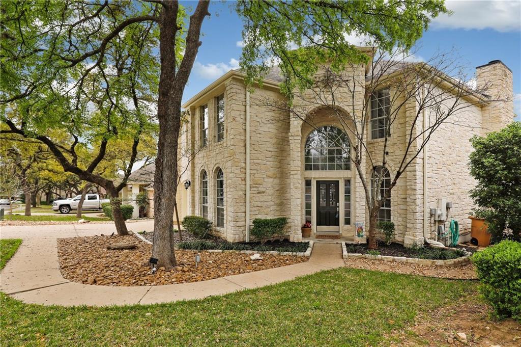 11122 S Bay LN, Austin TX 78739, Austin, TX 78739 - Austin, TX real estate listing