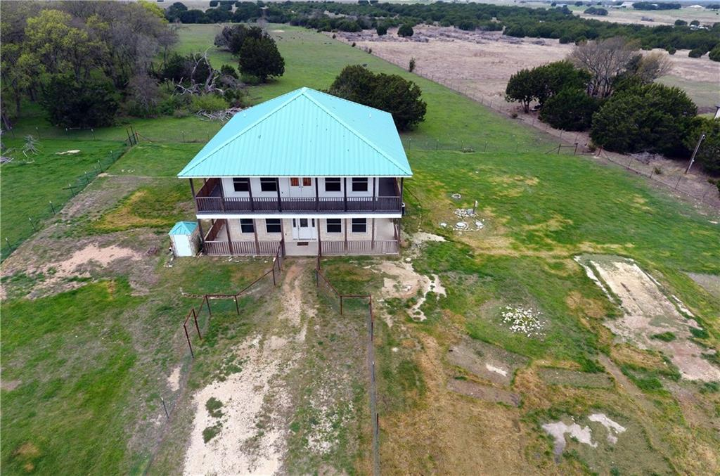 1535 County Road 224 Property Photo - Florence, TX real estate listing