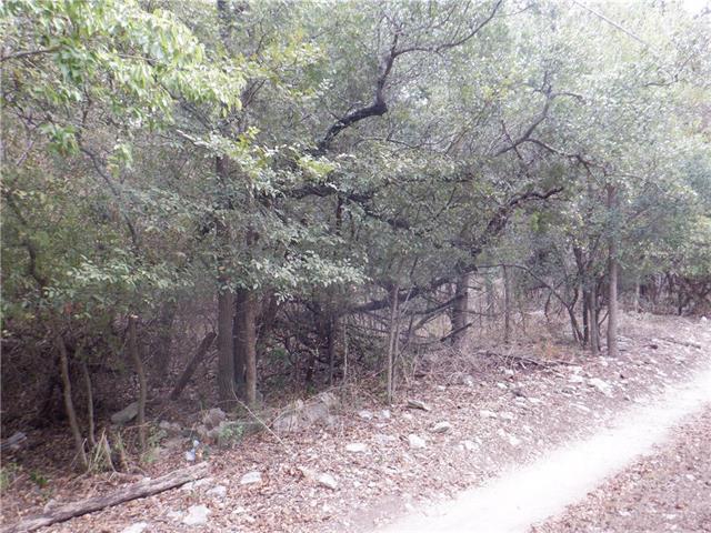 12307 Twin Creeks RD, Manchaca TX 78652, Manchaca, TX 78652 - Manchaca, TX real estate listing